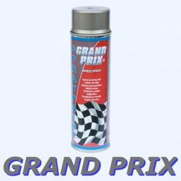 Grand Prix - grafitowy lakier do felg 500ml