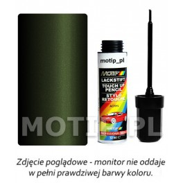 951030 - SZTYFT METALIK - 12ml