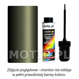 951060 - SZTYFT METALIK - 12ml