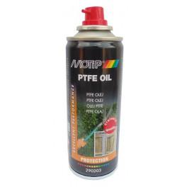 Olej PTFE 200ml